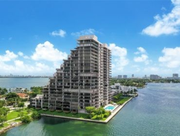 1000 Venetian Way Condos for Sale and Rent 1000 Venetian WayMiami, FL 33139