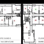 11_f_floor-plans-drawing