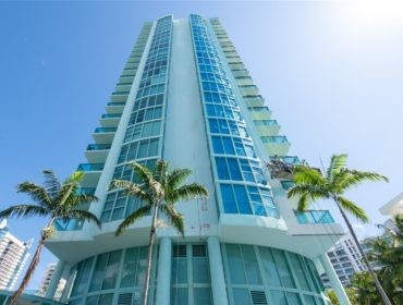 6000 Indian Creek Condos for Sale and Rent 6000 Indian Creek DrMiami Beach, FL 33140