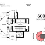 6000indian-floor-a - thumbnail