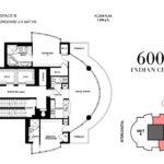 6000indian-floor-b - thumbnail