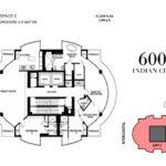 6000indian-floor-c - thumbnail