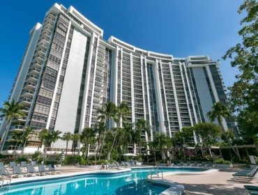 Nine Island Avenue Condos for Sale and Rent 9 Island AveMiami Beach, FL 33139