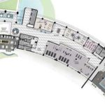 9-island-avenue-floor-plan-00