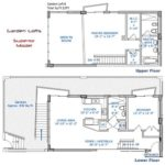 absolut-lofts-floor-plan-02