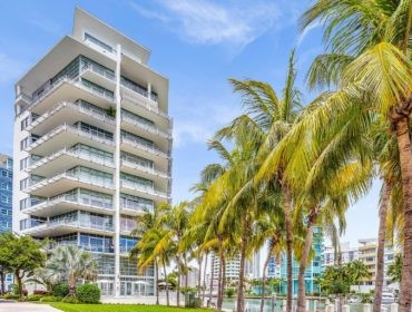 Aqua Gorlin Condos for Sale and Rent 6101 Aqua AveMiami Beach, FL 33141
