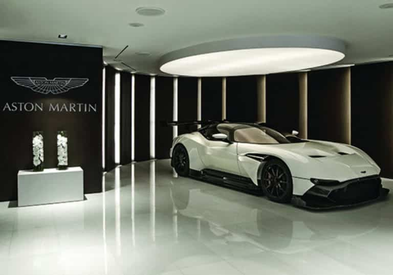 Aston Martin Residences photo09