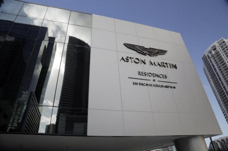 Aston Martin Residences photo08