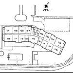 belle-plaza-floor-plan-01