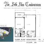 belle-plaza-floor-plan-02