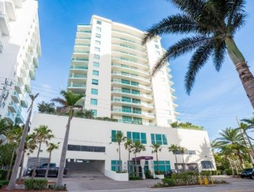 Cielo on the Bay Condos for Sale and Rent 7935 East DrNorth Bay Village, FL 33141