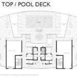 cielo-on-the-bay-floor-plan-02