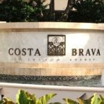 Costa Brava logo