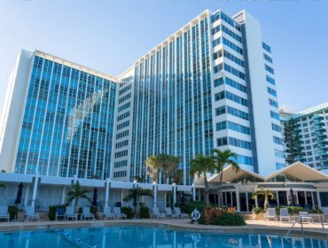 Crystal House Condos for Sale and Rent 5055 Collins AveMiami Beach, FL 33140