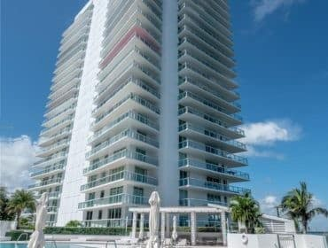 Grand Venetian Condos for Sale and Rent 10 Venetian WayMiami Beach, FL 33139