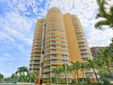 Grove Towers Condos for Sale and Rent 2843 S Bayshore DrCoconut Grove, FL 33133