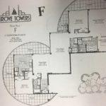 grove-towers-floor-plan-03