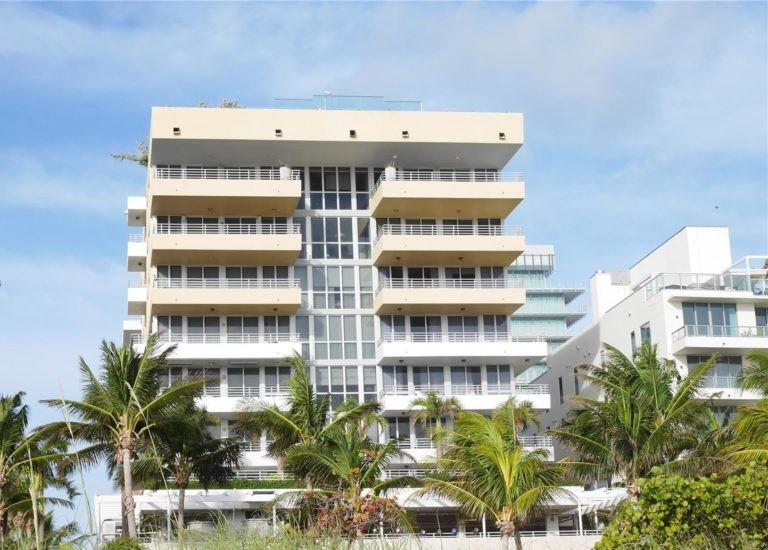 Hilton Bentley photo02