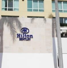 Hilton Bentley photo04