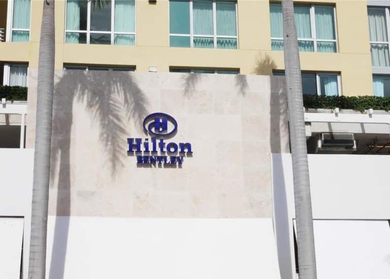 Hilton Bentley photo04