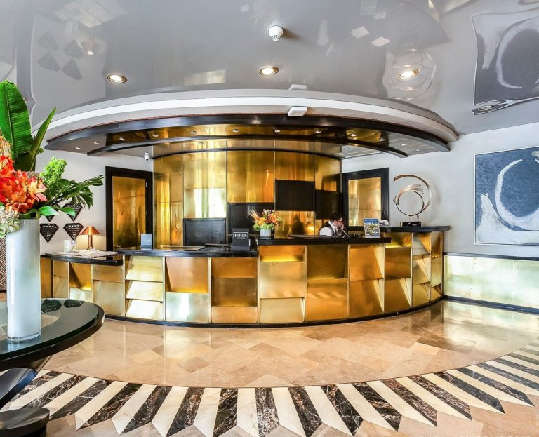 Hilton Bentley photo06