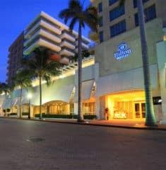 Hilton Bentley photo05