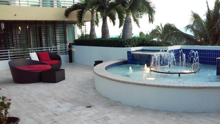 Hilton Bentley photo13