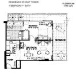 hilton-bentley-floor-plan-01