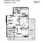 hilton-bentley-floor-plan-02