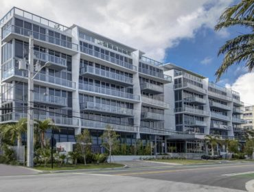 Kai at Bay Harbor Condos for Sale and Rent 9960 W Bay Harbor DrBay Harbor Islands, FL 33154