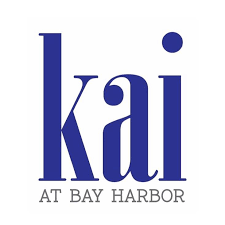 Kai at Bay Harbor logo