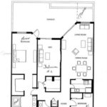 key-colony-botanica-floor-plan-03