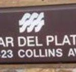 Mar del Plata logo