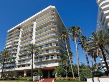 Mirage Condos for Sale and Rent 8925 Collins AveSurfside, FL 33154