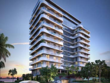 Monaco Yacht Club & Residences Condos for Sale and Rent 6800 Indian Creek DrMiami Beach, FL 33141