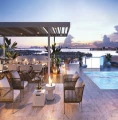 Monaco Yacht Club & Residences photo04