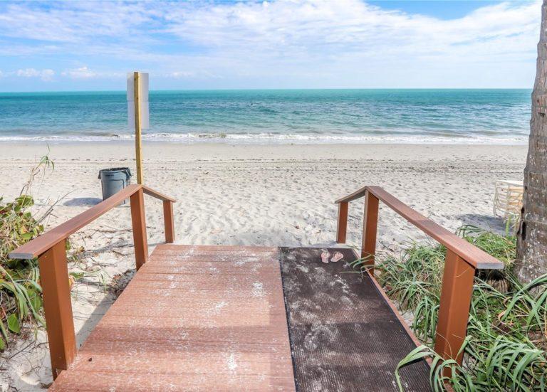 Ocean Club Resort Villas One photo15