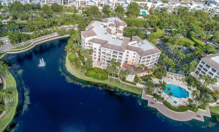 Ocean Club Resort Villas One photo04