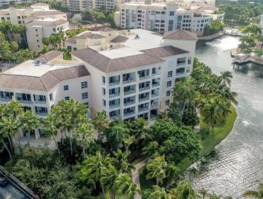 Ocean Club Resort Villas One Condos for Sale and Rent 703 Crandon BlvdKey Biscayne, FL 33149