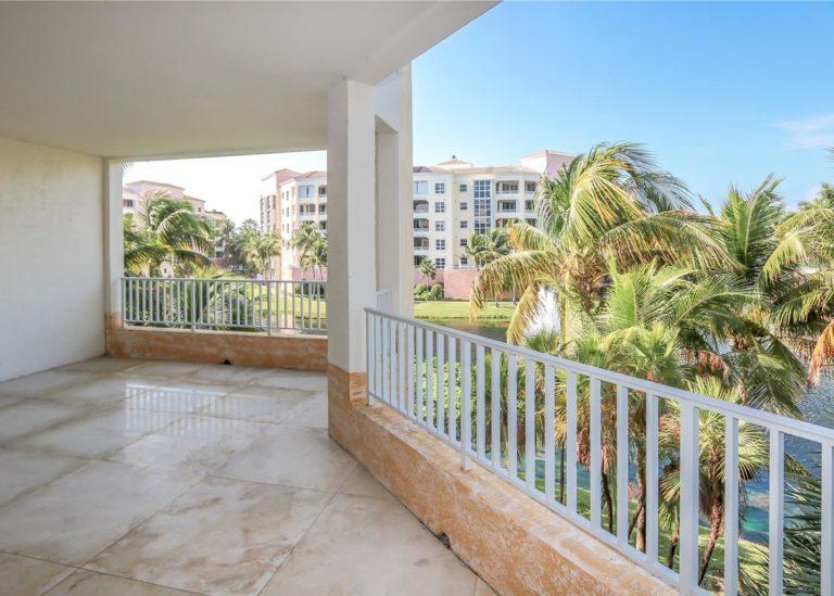 Ocean Club Resort Villas One photo10