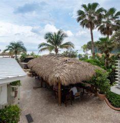Ocean Manor photo15