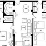 ocean-manor-floor-plan-01