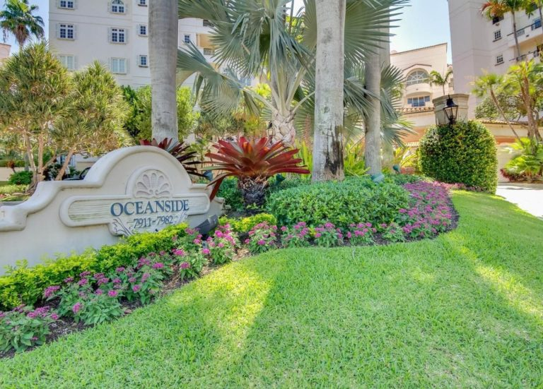 Oceanside photo02