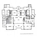 oceanside-floor-plan-01