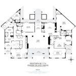 oceanside-floor-plan-02