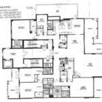 oceanside-floor-plan-05