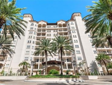 Palazzo Del Mare Condos for Sale and Rent 7193 Fisher Island DrFisher Island, FL 33109 - thumbnail