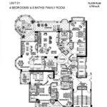 palazzo-del-mare-floor-plan-02