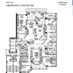 palazzo-del-mare-floor-plan-03
