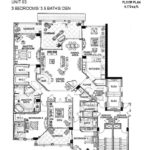 palazzo-del-mare-floor-plan-04